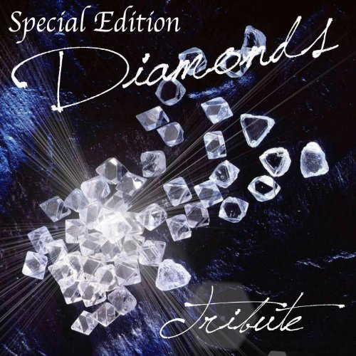 Rihanna-Diamonds-2012-MW3 iNT Download