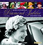 Queen Elizabeth II Diamond Jubilee: 6...