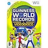 Guinness World Recordsdi Warner Bros