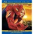 Spider-Man 2 [Blu-ray masterisé en 4K]