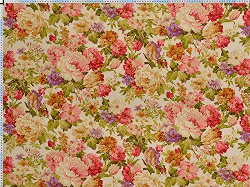 tela-de-tapiceria-tapiceria-tela-tapiceria-tela-cortina-tela-flor-weissgrundig-de-impresion-un-supue