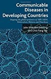 Communicable Diseases in Developing Countries: Stopping the global epidemics of HIV/AIDS, Tuberculosis, Malaria and Diarrhea