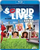 Sordid Lives The Series Blu-Ray