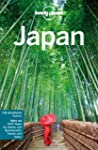 Lonely Planet Reisef�hrer Japan