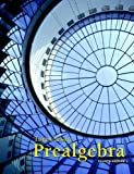 img - for Prealgebra (4th Edition) book / textbook / text book