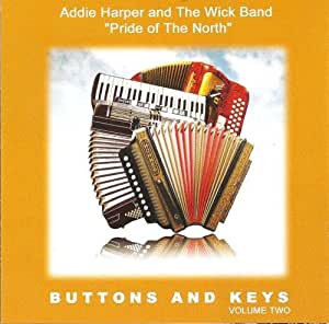 Buttons And Keys Volume 2