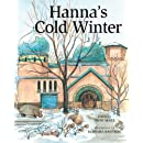 Hanna's Cold Winter