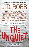 The Unquiet (In Death Series)