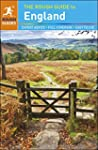 The Rough Guide to England (Rough Gui...