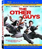 The Other Guys (Mastered in 4K) (Si