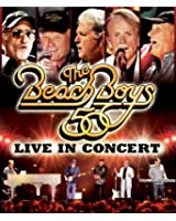 Live in Concert: 50th Anniversary [DVD] [Import]