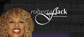 Image of Roberta Flack