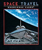 Space Travel Knowledge Cards™ (0764910310) by B. Tewksbury