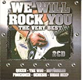 Various We Will Rock You
