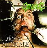 Mondo Medicale - Impaled