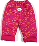 Moms Pet Winter Wear Warm Pent /Legging For Baby Boys & Baby Girls (12-18 months)