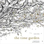 The Time Garden: A magical journey an...