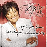 One More Battle To Fight - Shirley Caesar