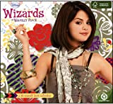 Wizards of Waverly Place Collectibles & Gifts