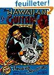 The Hawaiian Steel Guitar and Its Gre...