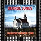 Country Church Time (Remastered) [Bonus Track Version]