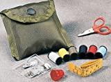 Military GI Style Repair Sewing Kit