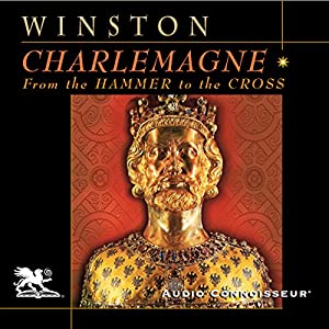 Charlemagne Audiobook