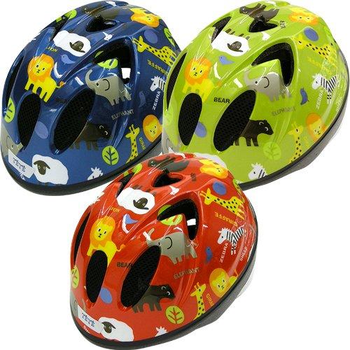 自転車の 子供用 自転車 ヘルメット 選び方 : 子供用自転車ヘルメット ...