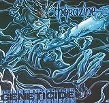 Geneticide