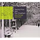 Collection Jazz In Paris - Play George Gershwing - Digipack