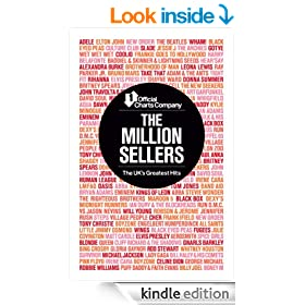 The Million Sellers (Omnibus Press)