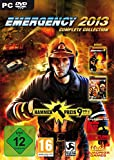 Emergency 2013 Complete Collection - [PC] -