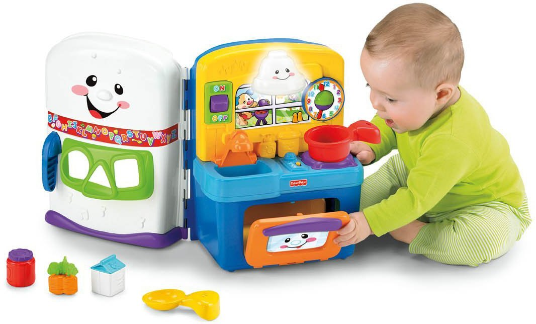 Unique Fun For Little Boys Toys : Top award winning baby toys little ones education and