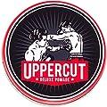 Uppercut 2 Piece Deluxe Pomade