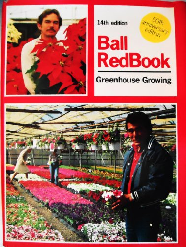 The Ball Red Book