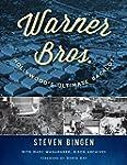 Warner Bros.: Hollywood's Ultimate Ba...