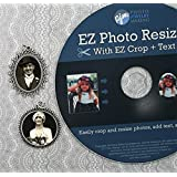 Two Pack Classic Wedding Bouquet Charms Kit