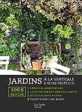 echange, troc Agnes Guillaumin - Jardins à la verticale & murs végétaux