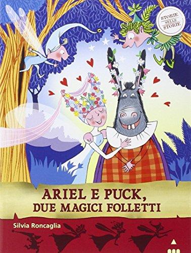 ariel-e-puck-due-magici-folletti-storie-nelle-storie