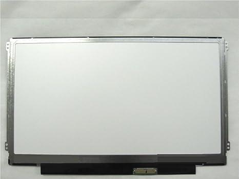 HP PANEL RAW 11.6 HD BV LED S, 608632-001