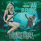 Thunderball | Ian Fleming