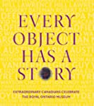 Every Object Has a Story: Extraordina...