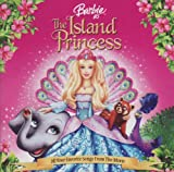Various Artists Barbie As The Island Princess