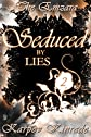 Seduced by Lies Vol. 2 - The Emzara (Seduced Saga Book 4)
