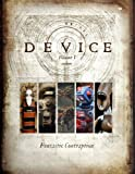 img - for Device, Vol. 1: Fantastic Contraption book / textbook / text book