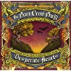 desperate hearts bart crow bandformat  mp3 download