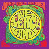 Five Peace Band Live [2 CD]
