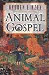 Animal Gospel: The Christian Defense of Animals