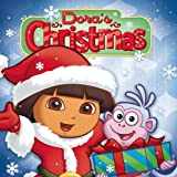 Dora's Christmas Dora the Explorer