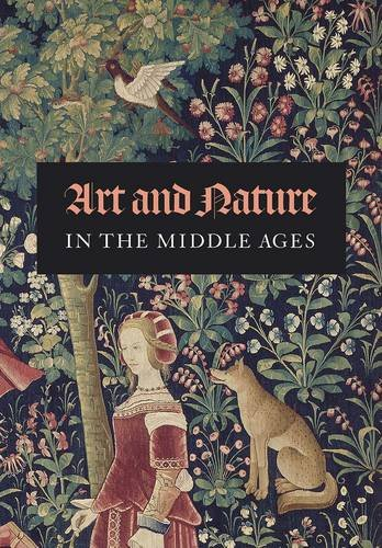 art-and-nature-in-the-middle-ages